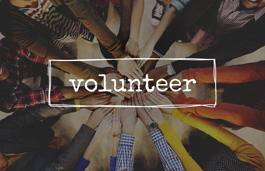 Looking for Polish and Romanian EVS Volunteers - Istanbul