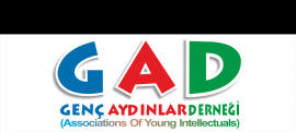 Genç Aydınlar Derneği (Associations Of Young Intellectuals)