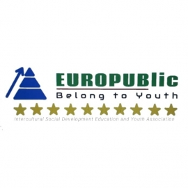 EUROPUBlic: Belong to Youth - Intercultural Social Development Education and Youth Association