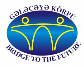 Bridge to the Future Youth Union