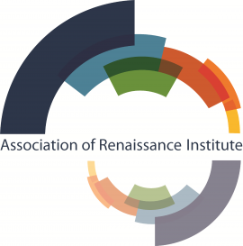 Association of Renaissance Institute