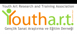 YOUTHART Youth Art Research and Training Association