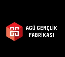 AGÜ Youth Factory