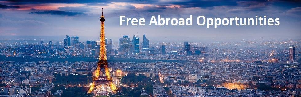 Free abroad