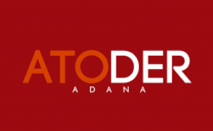 (ATODER) ADANA TALASEMİ & SICKLE CELL ANEMIA ASSOCİATİON