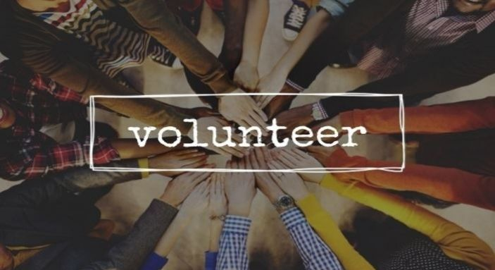 Looking for Romanian EVS Volunteers - Istanbul